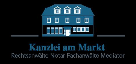 Thomas Gosmann & Koll. Logo